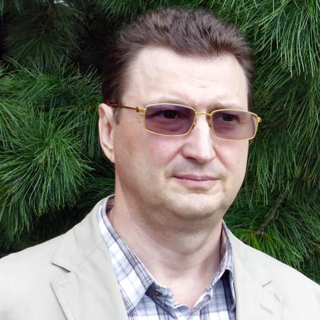 yushchuk-evgeny-leonidovich