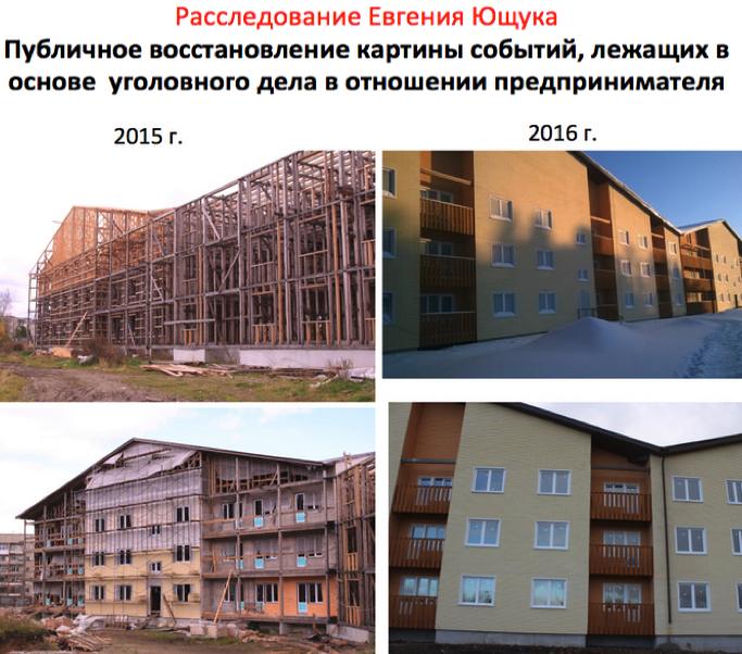 yushchuk-zhurnalistskoe-rassledovanie